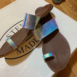 GoJane Shoes - Sandals